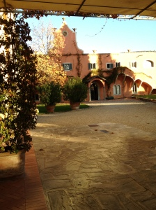 Villa La Masa